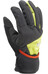Millet Touring Racing Glove Noir/Acid Green